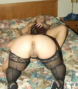 Big Ass Lesbian Porn Pictures
